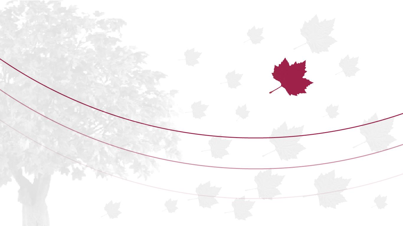 Logo du site Cabinet Heligon